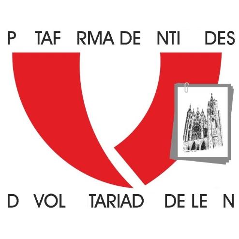 Día Mundial del Parkinson en León
