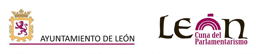 Ayuntamiento de León :: Cuna del Parlamentarismo