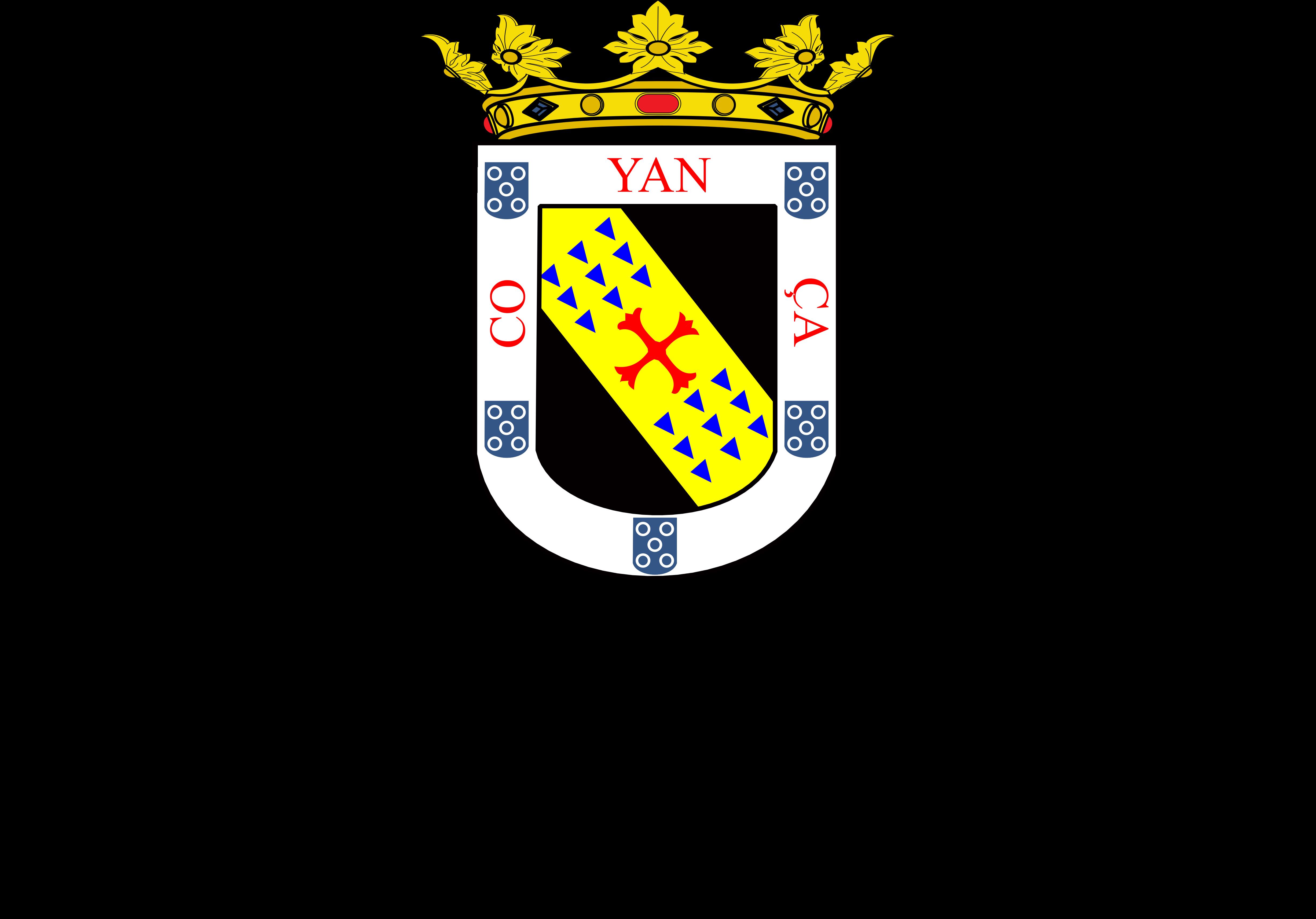 Ayuntamiento de Valencia de Don Juan