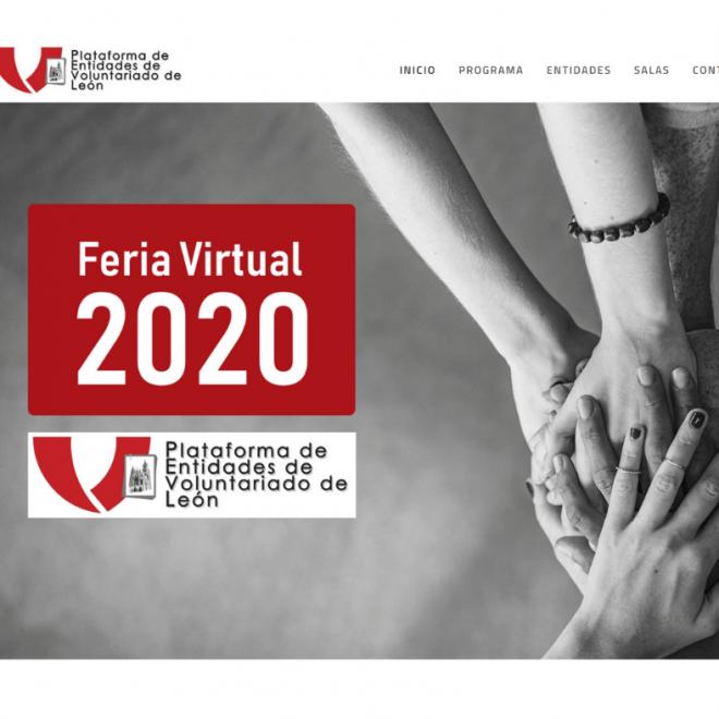 VIII Feria