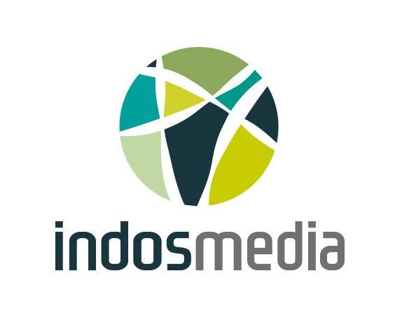 Indosmedia