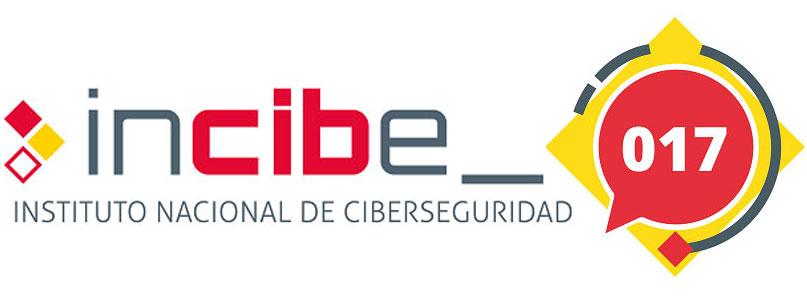 INCIBE - Instituto Nacional de Ciberseguridad de España