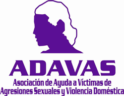 ADAVAS