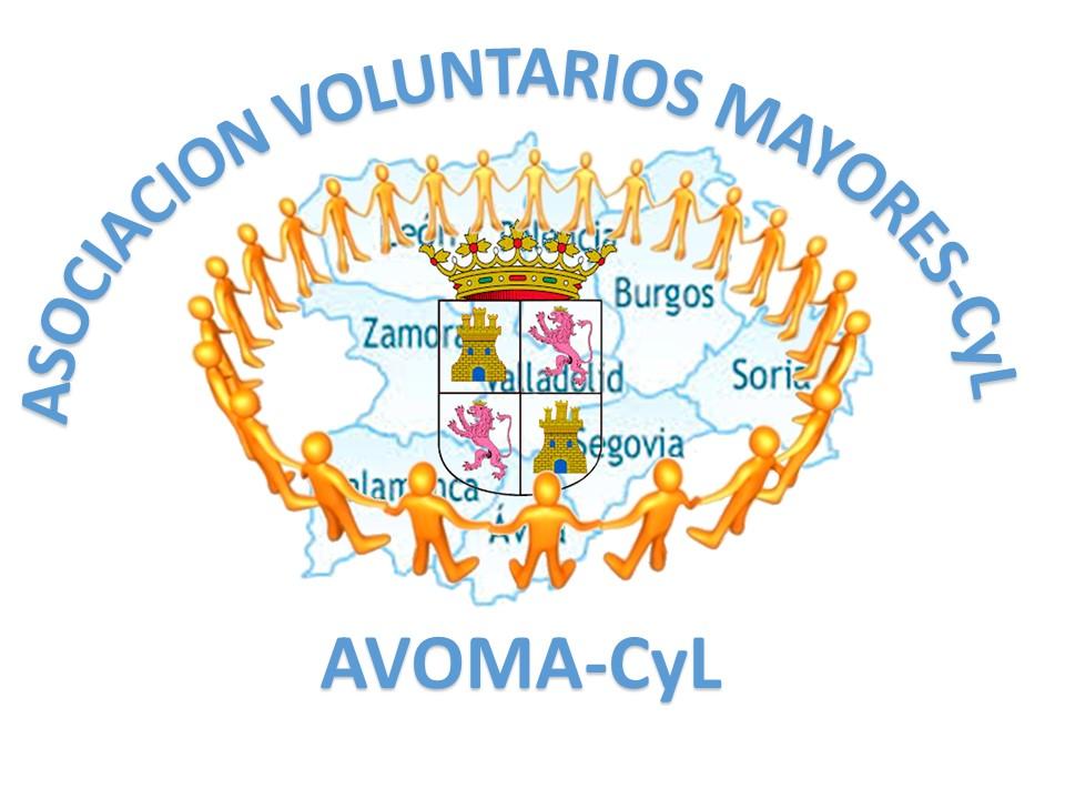 AVOMA-CYL