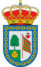 Ayuntamiento de Valdefresno